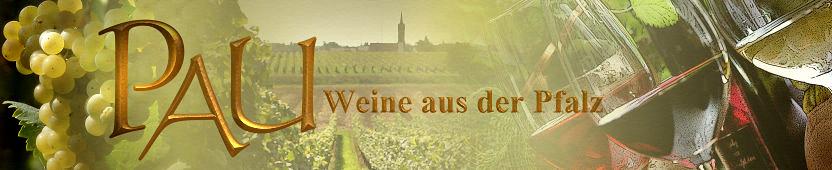 WeinePau